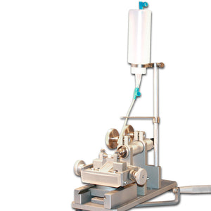 Pearl Drilling Jig