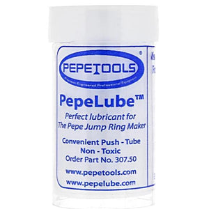 PepeLube Cut Lubricant