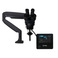 Load image into Gallery viewer, 100c Pulse Arc Welder - Orion-Pepetools