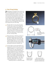 Load image into Gallery viewer, Professional Stonesetting, A Contemporary Guide to Traditional Setting Techniques - Alan Revere-Pepetools
