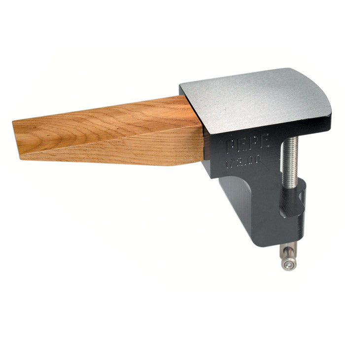 Combination Bench Pin & Anvil