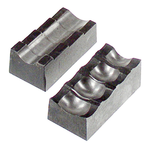 Replacement Ring Bending Die Set-Pepetools