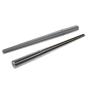 Ring Mandrels-Pepetools