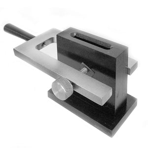 Adjustable Ingot Molds-Pepetools
