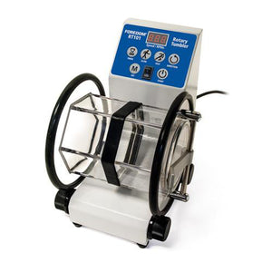 Rotary Tumbler w/ Digital Read Out FOREDOM-Pepetools