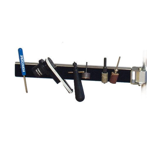 Magnetic Arm for Foredom - MAAH-M-Pepetools
