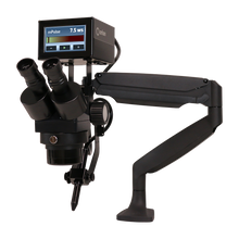 Load image into Gallery viewer, mPulse Plus Mounted Pulse-Arc Welding System - Orion-Pepetools