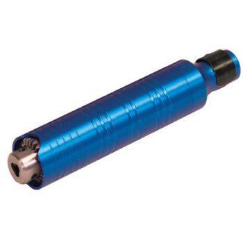 H.30-C2 Handpiece, Special Edition Blue - FOREDOM-Pepetools