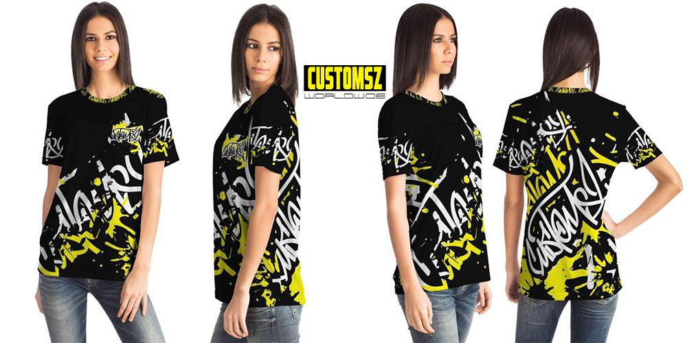 Tee-shirt-homme-graffiti-style-impression-intégrale-fashion-unique-customsz-worldwide-suoz-design-1000-500