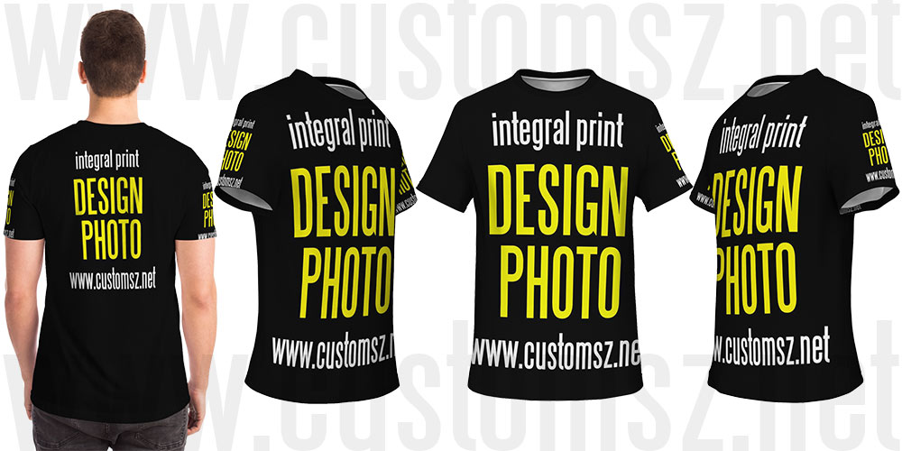 personnalisation-tshirt-tee-shirt-logo-design-full-print-integral-customisation-customsz-