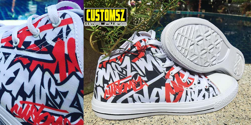 personnaliser-chaussure-graffiti-custom-customiser-customisation-suoz-customsz-worldwide-toiles-style-basket-montante