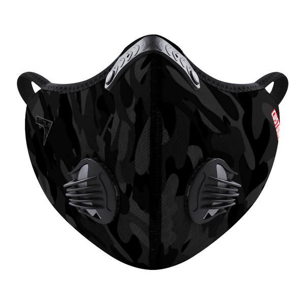 Masque Fashion Camo CUSTOMSZ 2.0