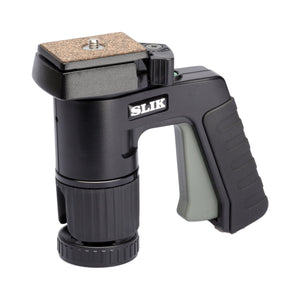 AF-1100 E TRIGGER-ACTION BALL HEAD