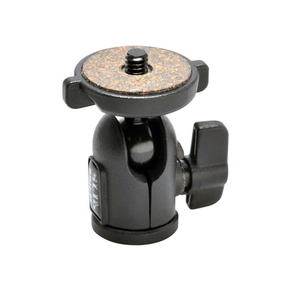 SBH-60 Compact Ball Head (Small)