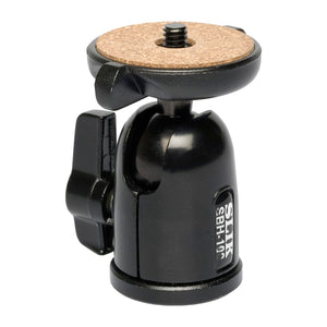 SBH-100 COMPACT BALL HEAD (MEDIUM)