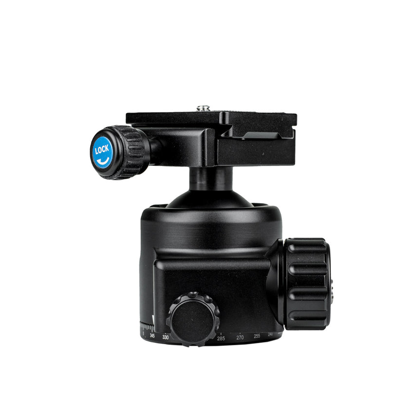 PBH-45LP Ball Head