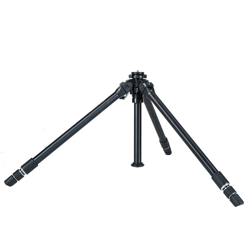 Refurbished - THE PROFESSIONAL TRIPOD