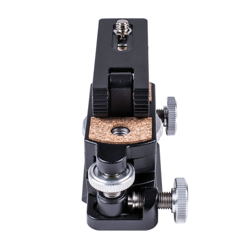 SMH-250 Micro Adjustment Mount