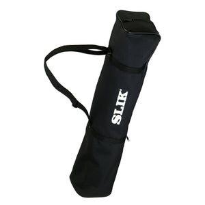 Slik Tripod Bag Large