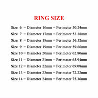 Trendy World of Warcraft Ring Fight For The Horde Rings Game Jewelry For Fans WOW Midi Ring Slliance Stainless Steel Ring