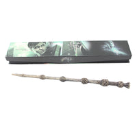Harry Potter Wand Collection- Multiple Options