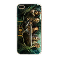 Lord of the Rings case