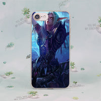 World of warcraft expansions hard case