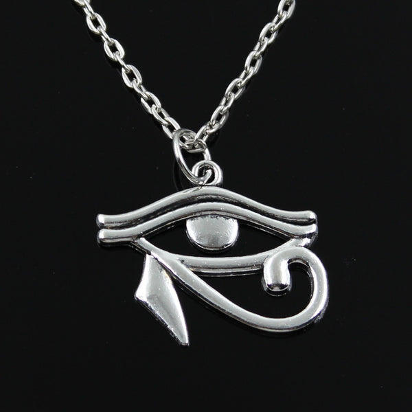 eye of Horus Pendants