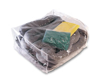 7 Gallon Spill Kit - General