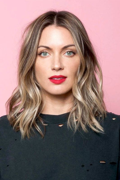 Love Your Locks: Tools, Styles, and Tips for Fine Hair