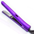Titanium Series Straightener