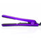 SHE Metallic Ceramic Straightener