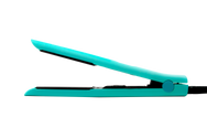 SHE Digital Ceramic Straightener