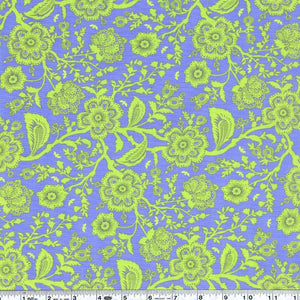 Delight in Daydream from Pinkerville by Tula Pink for Freespirit Fabrics
