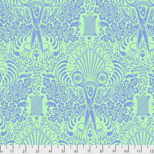 Getting Snippy in Noon from Homemade by Tula Pink for Freespirit Fabrics