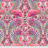 October 50% Deposit/Preorder- Pretty in Pink in Dragonfruit from Daydreamer by Tula Pink
