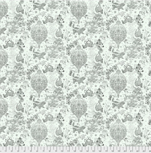 October Preorder/Deposit- Sketchy in Paper from Linework by Tula Pink for Freespirit Fabrics