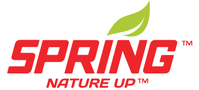 Spring Sports Nutrition Wholesale