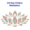 Meditation - Clear and Activate your 3rd Eye Chakra
