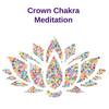 Meditation - Clear and Activate your Crown Chakra