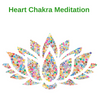 Meditation - Clear and Activate your Heart Chakra