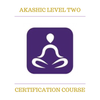 Akashic Records Level Two Certification