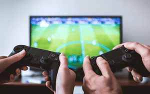 The Best Soccer Video Games
