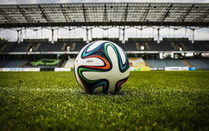 The Best Soccer Balls of 2019