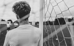 Everything you need to know about Soccer Goals and Soccer Nets