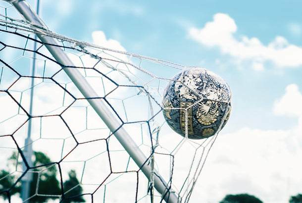 Soccer Net Buying Guide