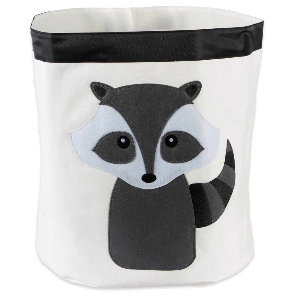 DII Racoon Storage Basket