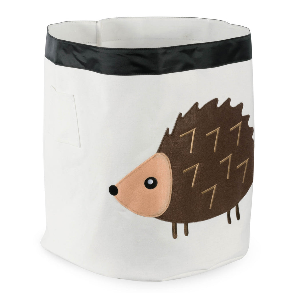 Hedgehog Storage Basket