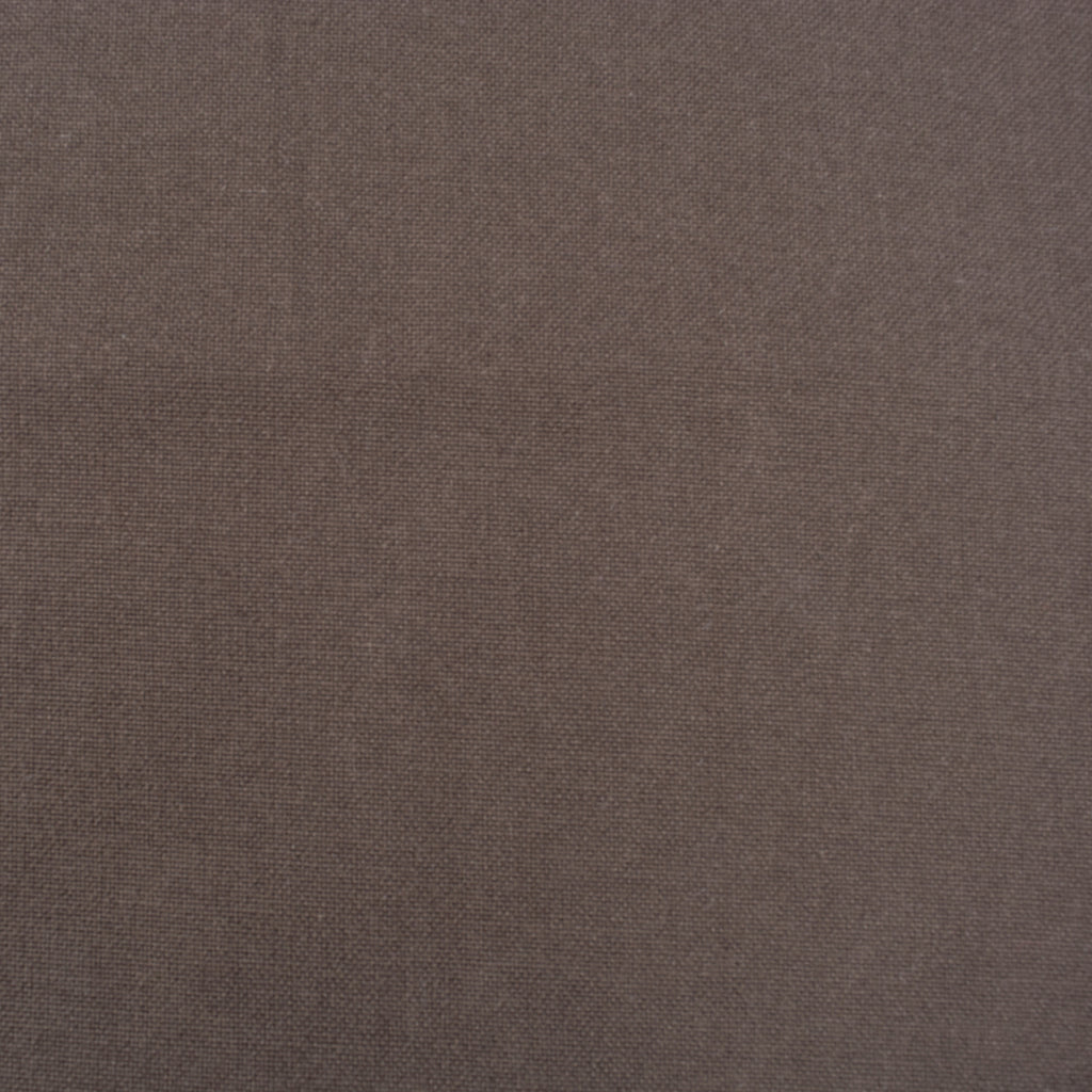 DII Dark Brown Napkin (Set of 6)