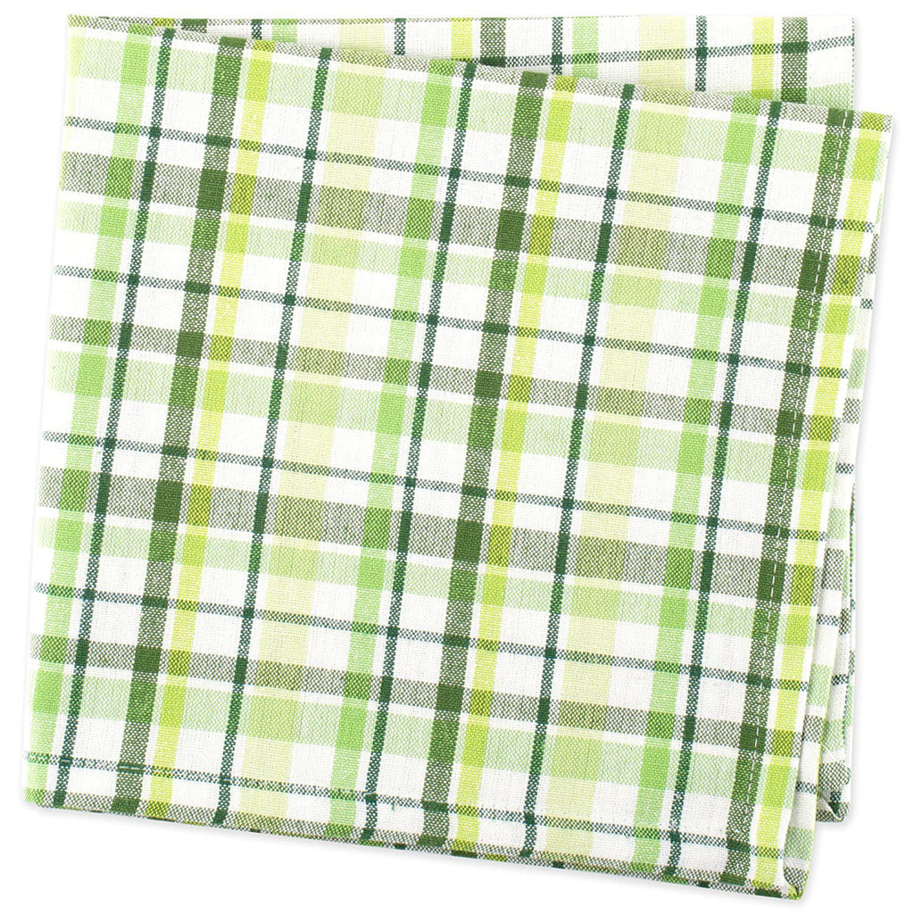 DII St Patricks Day Napkin (Set of 4)